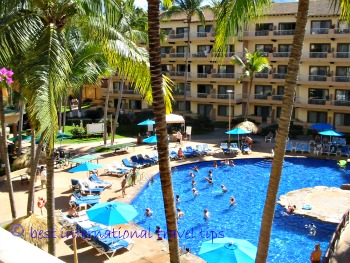 All Inclusive Vacation Package What Are The Pros And Cons