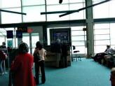 air-port-security-screening